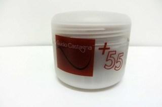 crema-spalmabile-guido-castagna-640x426