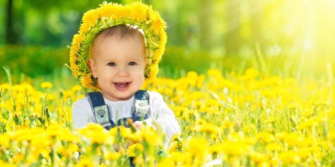 La vitamina D: fondamentale a qualsiasi età!