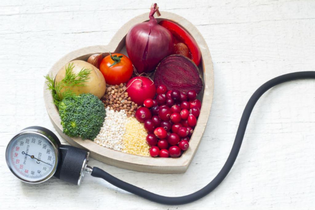 dieta per aumentare il colesterolo buono inferiore a quello cattivo