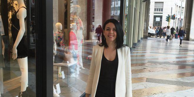 Simona Nasole