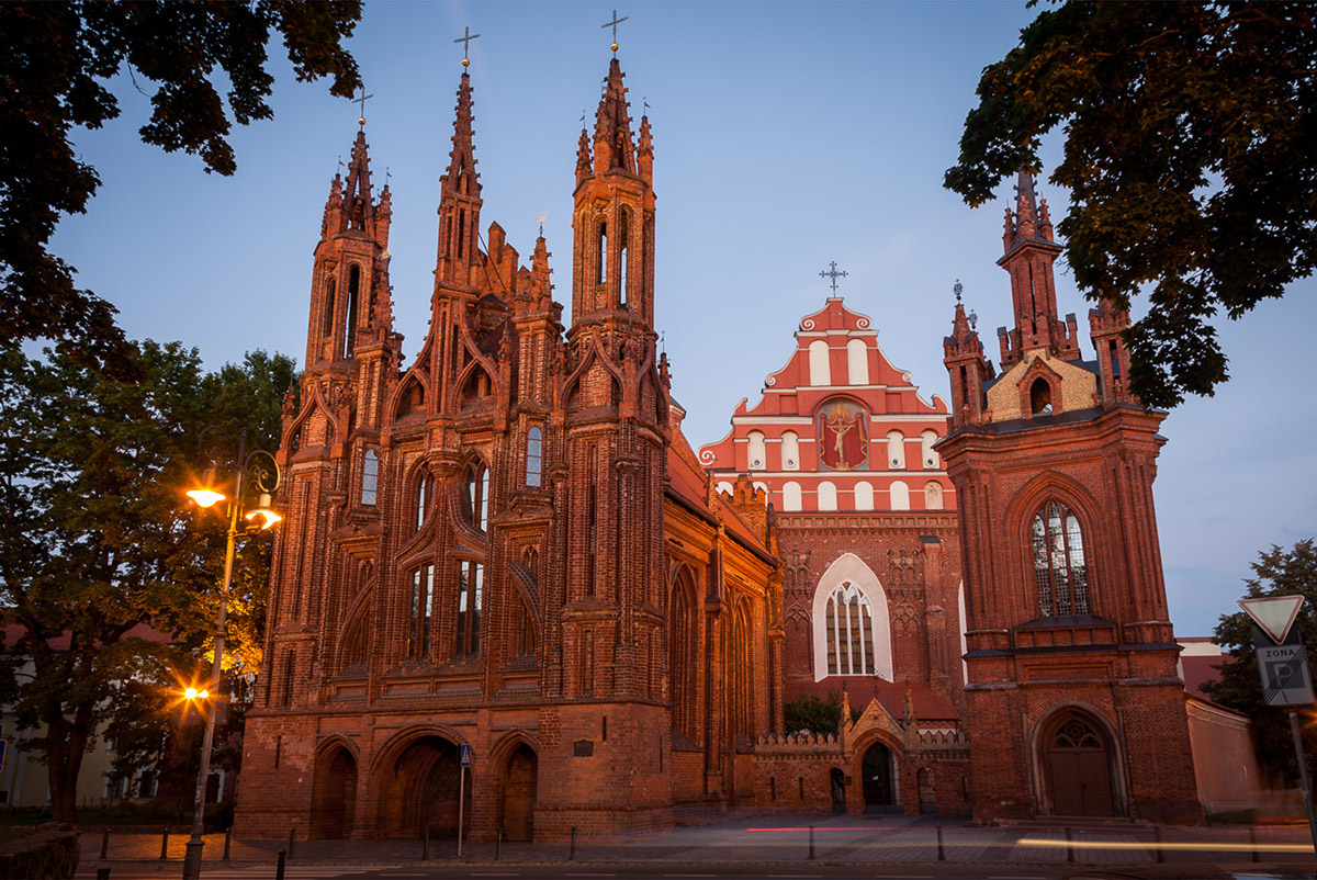 sito di incontri gratuito in Lettonia risalente a una legge minore Wisconsin