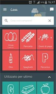 bring, app, spesa, meal plan