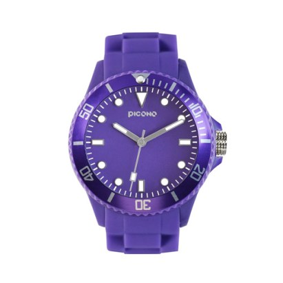 pantone-color-of-the-year-2018-shop-ultra-violet-picono-watch