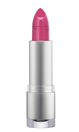 Catrice Luminous Lips Lipstick 170 The Wizard Of Orchidz