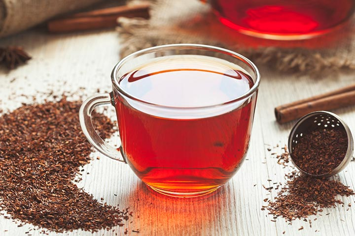 Rooibos-Honeybush-Tea-During-Pregnancy1