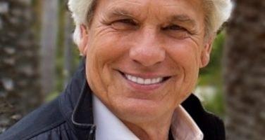 Herb Lewis Senior Vice President of Sales - Green Gorilla