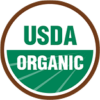 USDA-certified-organic-CBD-oils-balms-and-edibles-1.png
