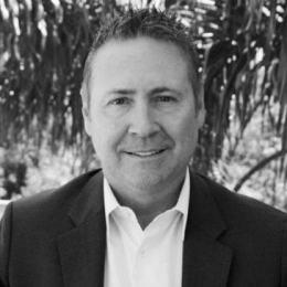 Steven Saxton - CEO, Chairman & Founder of Green Gorilla CBD