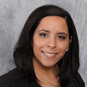 Port Washington Welcomes Its Newest Audiologist: Dr. Sophia Behrmann
