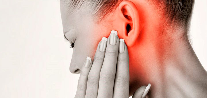 Tinnitus, Hearing Loss, and COVID: What We Know So Far