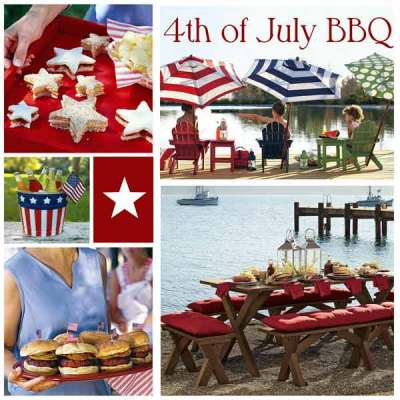 4th-of-July-BBQ-large