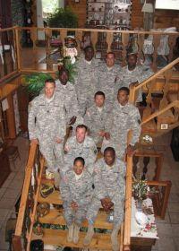 armystairs2