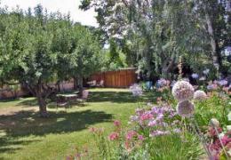 Solvang Gardens