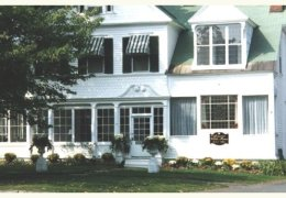 summerwhitehouse