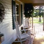 Wicher Garden Inn