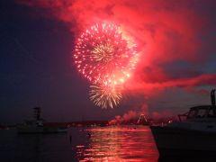 Fireworks-85