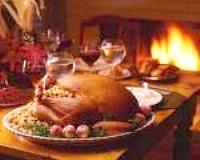 Thanksgive turkey (200 x 160)
