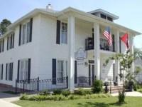 White-House-Inn-in-Paragould-Arkansas-72450