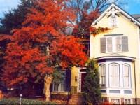 aaronburrhouse