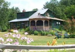 country-road-lodge-BB