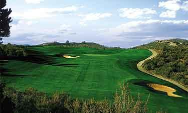 golfshot2