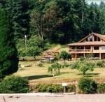 The Inn at Burg's Landing