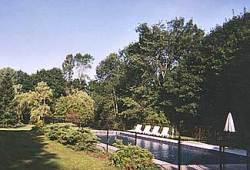 kennebec pool