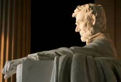 lincoln_memorial_hmed_3p_grid-6x2