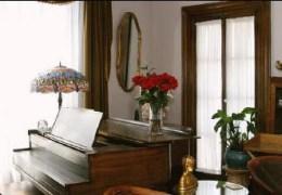 piano(1)