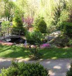 spring-backyard-lg(1)