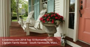captain-farris-house-south-yarmouth