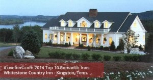whitestone-country-inn-kingston