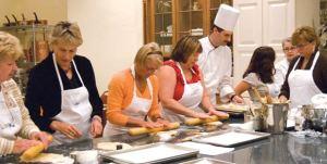 funtimes-cookingschool