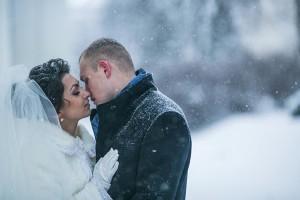 winter-elopement-virginia-300x200