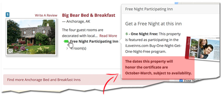 buy-one-get-one-bed-and-breakfast