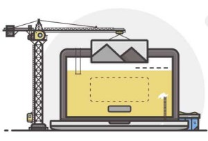Start Fixing Your Site