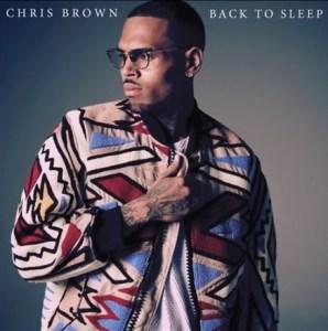 Chris-Brown-Back-To-Sleep-Instrumental-With-Chorus