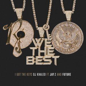 DJ-Khaled-I-Got-the-Keys–300×300
