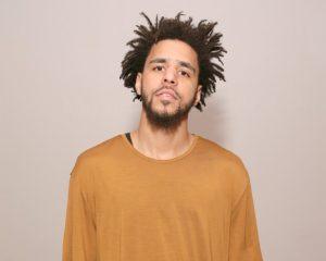 J.-Cole-instrumental-mp3-download-300×240