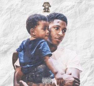 DOWNLOAD NBA YoungBoy – War With Us (Instrumental) - I Love Instrumental