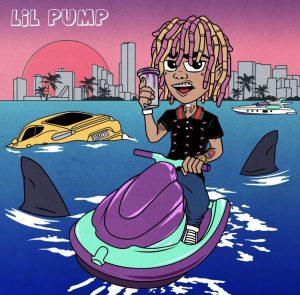 liLil-Pump-Lil-Pump-300×295
