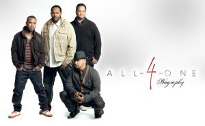 All-4-One – I Swear (Instrumental) - I Love Instrumental