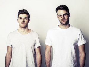 The-Chainsmokers-Dont-Let-Me-Down-Instrumental-mp3-300×225