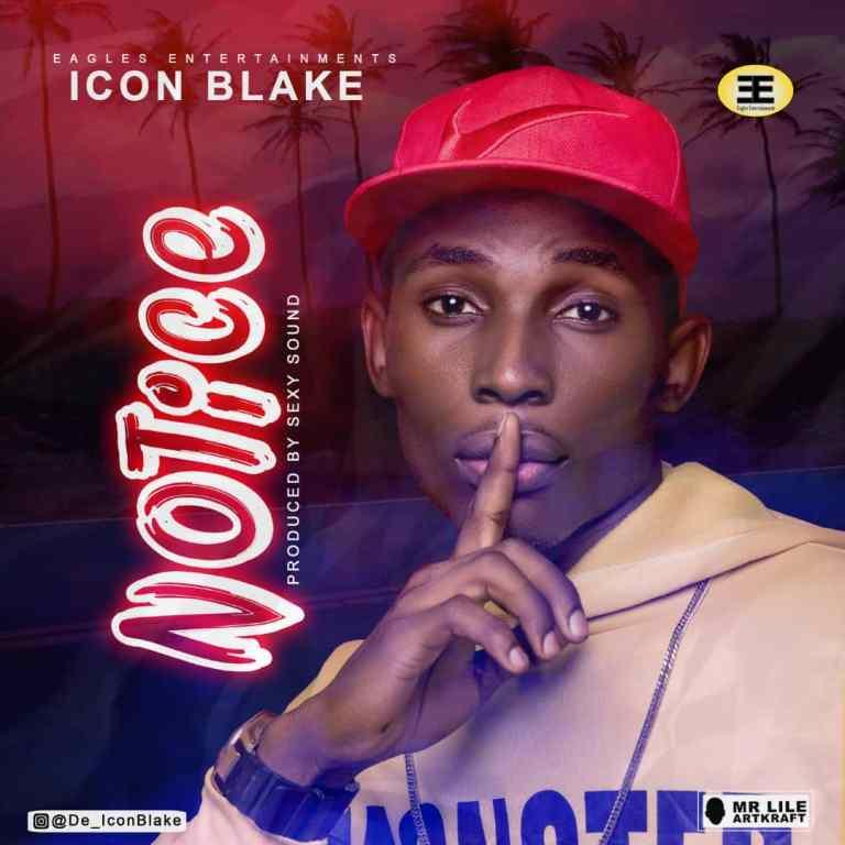 Icon-Blake-–-Notice