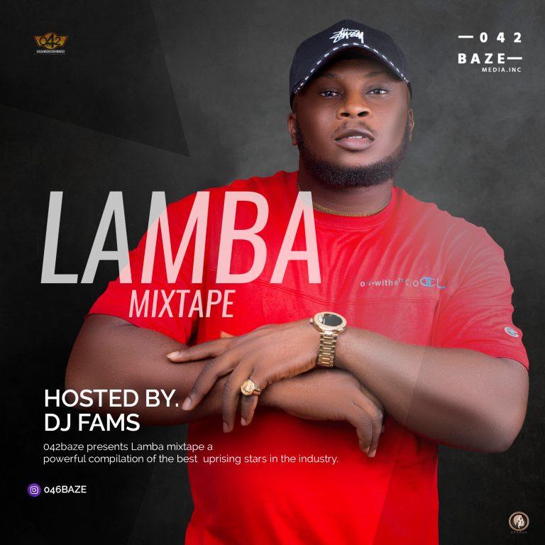 LAMBA-MIXTAP-scaled-1