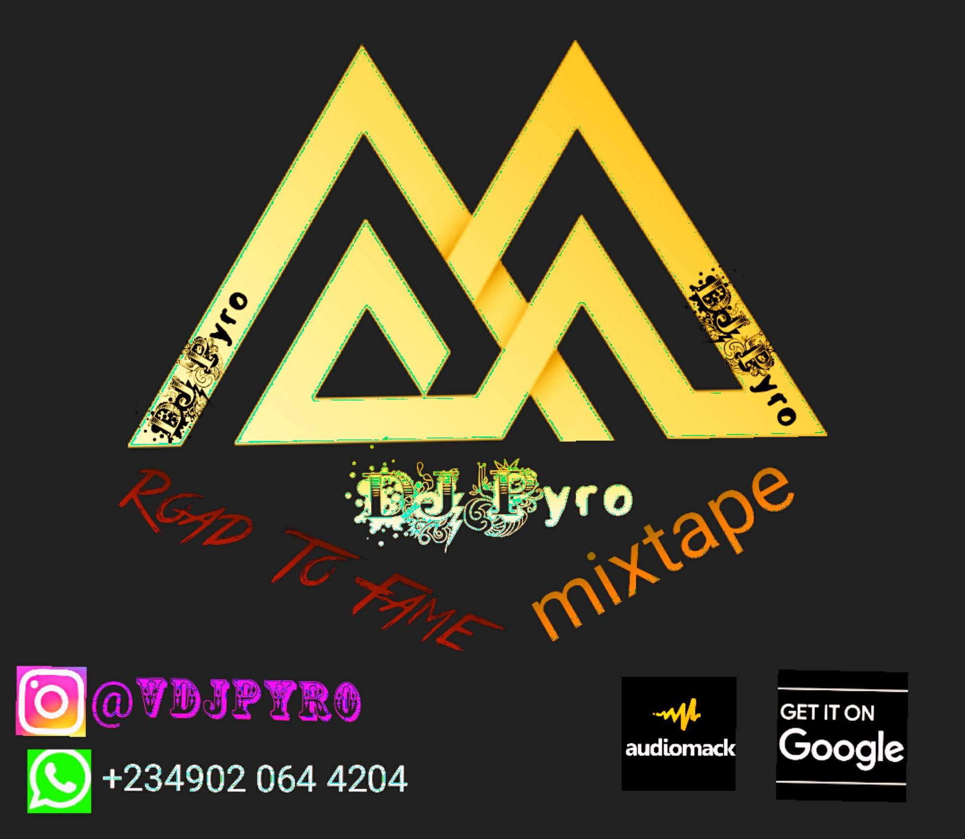 DJ-PYRO-ROAD-TO-FAME