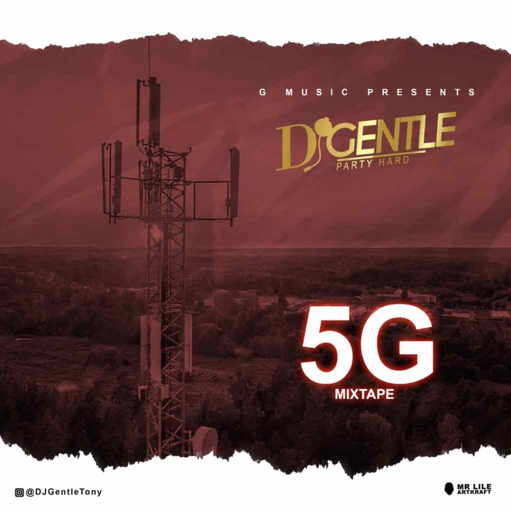 Dj-Gentle-5G-mix-VirginsMusic-com