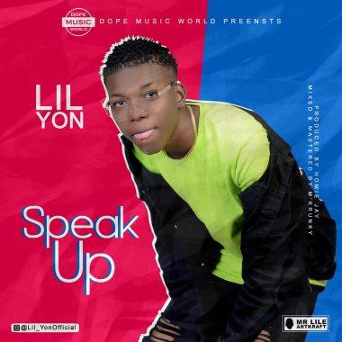 LIL-YON-SPEAK-UP-scaled-1