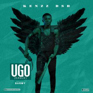 KENZZ-UGO-ARTWORK4-300×300