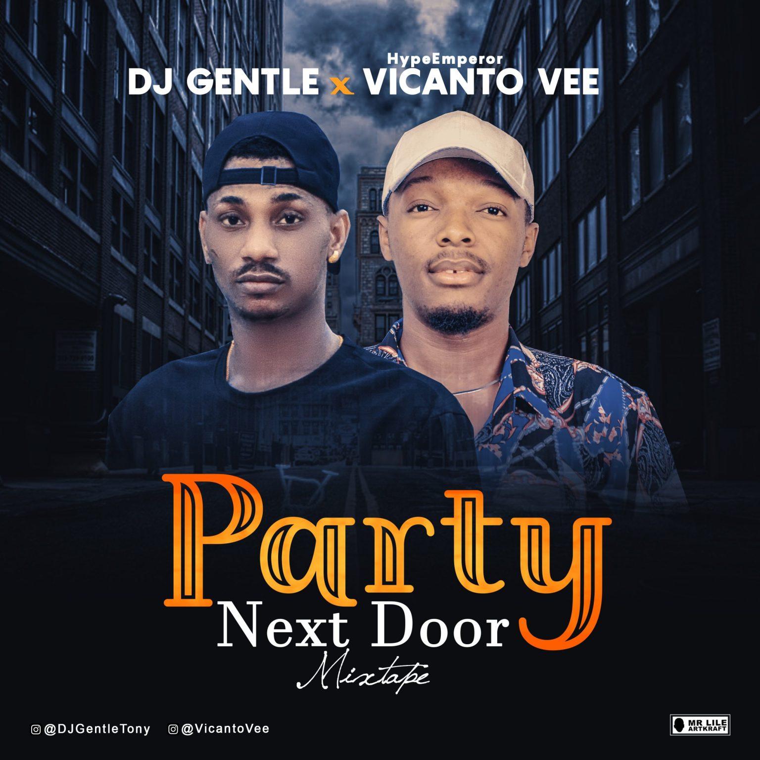 DJ-GENTLE-PARTY-NEXT-DOOR-VirginsMusic-com-scaled